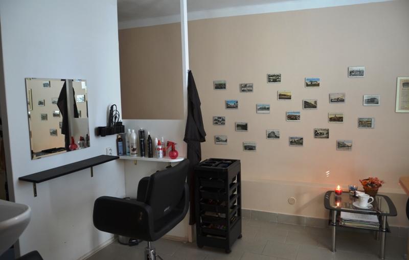 Salon Swing - interier_2