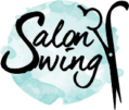 SalonSwing